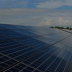 AGL kicks off the age of large solar - Northmore Gordon