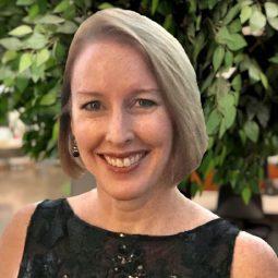 Cheryl Bowler's Profile Photo