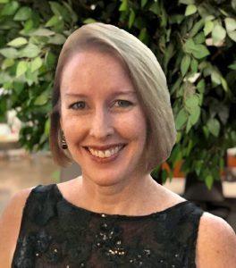 Cheryl Bowler
