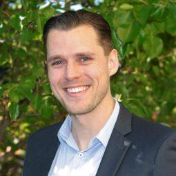 Andrew Dawkins's Profile Photo