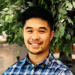 Peter Hoang's Profile Photo