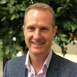 Craig Morgan's Profile Photo