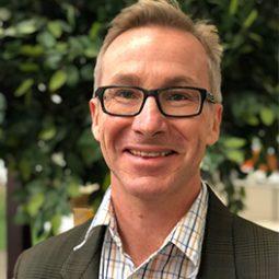 David Blyth's Profile Photo
