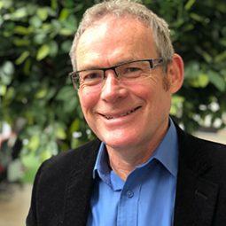 Mark Barber's Profile Photo