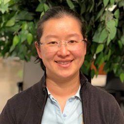 Dr Waven Pyke's Profile Photo