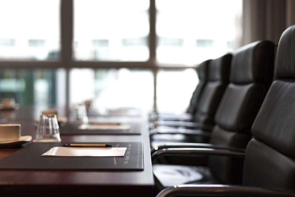 Wattly gives warm welcome to new board advisor Jo Hoatson - Northmore Gordon