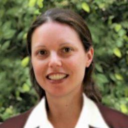 Nina Wissenden's Profile Photo