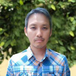 Michael Medina's Profile Photo