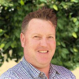 Dave Harvey's Profile Photo