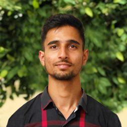 Ani Mattoo's Profile Photo