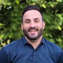 Gazi Oteiwi's Profile Photo