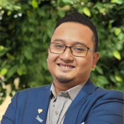 Saufi Baharudin's Profile Photo