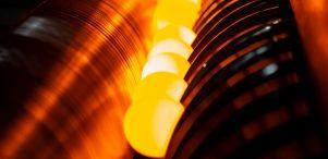Measurement and verification the next wave of rewarded energy savings - Northmore Gordon