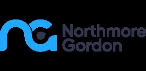 Northmore-Signage_brandmark-colour-3-1024x724