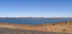 Solar power proposal for Melbourne trams challenges coal generators - Northmore Gordon