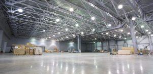 VEET Scheme Update - VEU Sch 34 - Building Based (BB) Lighting Upgrades - Additional Photos Required - 6 Oct 2018 - Northmore Gordon