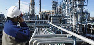 creating-gas-measurement